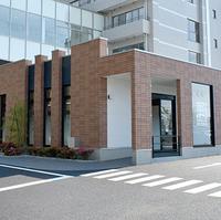 新生堂薬局 篠栗病院前店の写真