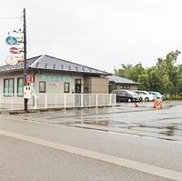 ハート薬局東太閤山店の写真