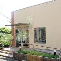 加藤薬局 広瀬台店の写真