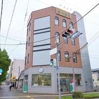 瀧川薬局与古道店の写真