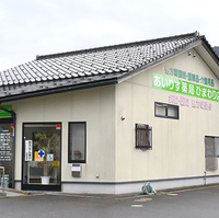 あいりす薬局ひまわり店の写真