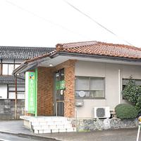 あいりす薬局江原店の写真