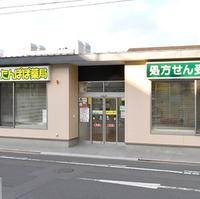 たんぽぽ薬局 高松日赤前店の写真