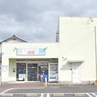 株式会社回生薬局 川東カイセイ薬局の写真