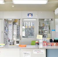 みずほ薬局玉島店の写真