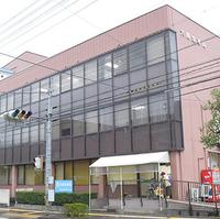 株式会社大陽堂薬局の写真