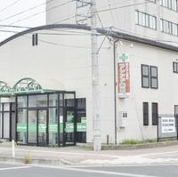 有限会社フレンド薬局 東根の写真