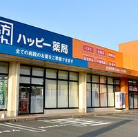新生堂薬局 ハッピー薬局 庄内店の写真