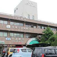 大賀薬局調剤 宇美調剤店の写真