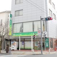 薬樹薬局 蓮田の写真