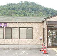 ミント薬局の写真