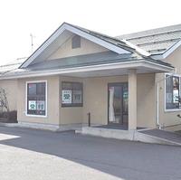 めぐみ薬局の写真