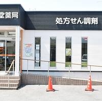 新生堂薬局 玉名はねぎ店の写真