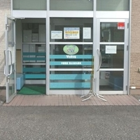 V・ドラッグ 富山太郎丸店の写真