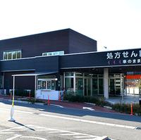 阪神調剤薬局 阪神センター大蔵谷店の写真