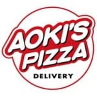 アオキーズピザ 岡崎店の写真