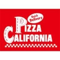 ピザ・カリフォルニア 城内南店の写真