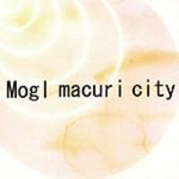 Mogl macuri cityの写真
