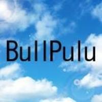 Bull Pulu アリオ北砂店の写真