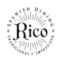 スパニッシュダイニング Ricoの写真