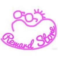 Reward Storeの写真
