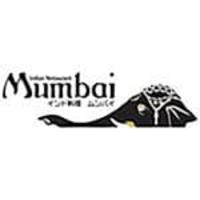 Mumbai イオンモール幕張新都心の写真