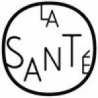 LASANTE南口本店の写真