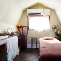 Tiffin Relaxation massageの写真