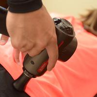 予防専門整体サロンRe:bodyの写真