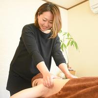 体質改善・妊活応援・温活サロン~rakubi~の写真