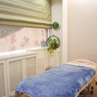 シルキーまつもと治療室の写真
