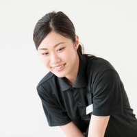 りらくる 札幌南2条店の写真