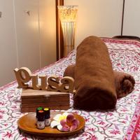 RelaxationSalon Pusaの写真