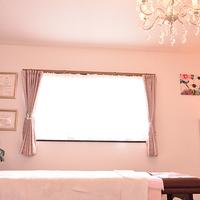 リンパマッサージ Rose Quartzの写真