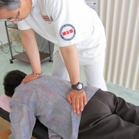 健友館 宇都宮療術院の写真