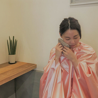 コンディショニングサロン kamikaの写真