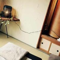 鍼灸・整体院 RESTの写真