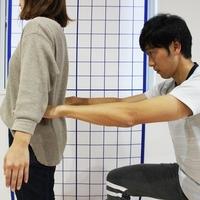 ピラティス&カイロプラクティック姿勢改善専門スタジオE-mustの写真
