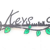 エステサロン Keys...の写真