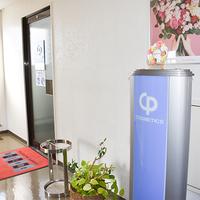 CPサロン デュマン川越店の写真