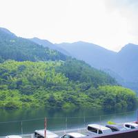 筒井旅館の写真