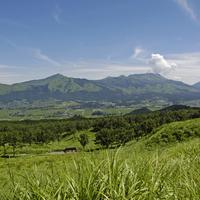 南阿蘇村観光協会の写真