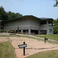 久々野歴史民俗資料館の写真
