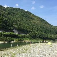 軽井沢レジャーランドの写真