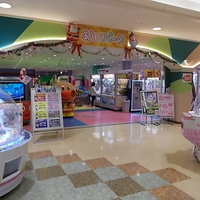 ナムコ アルプラザ宇治東店の写真