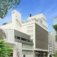 文明堂 藤崎本館の写真