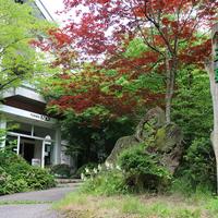五頭自然学校(一般社団法人)の写真