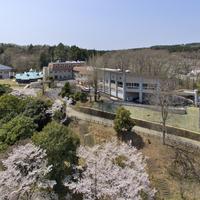 水戸市少年自然の家の写真