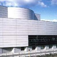 須崎市立市民文化会館の写真