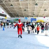 イヨテツスポーツセンターの写真